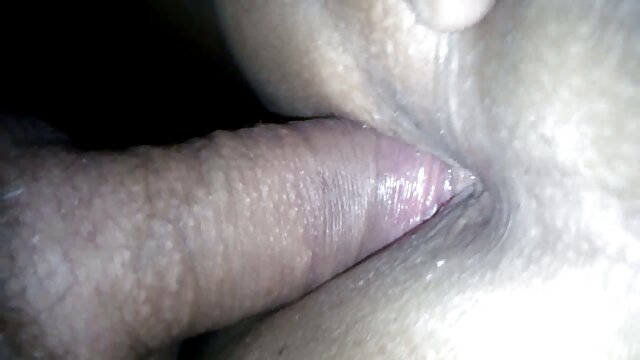 Hohlushkaよくセックスチャットで胸を示していますrunetki.com.ua 無料 エロ い 女